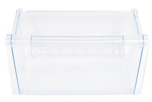 Bosch Cajon inferior congelador kiv34 V00ff/01: Amazon.es: Hogar