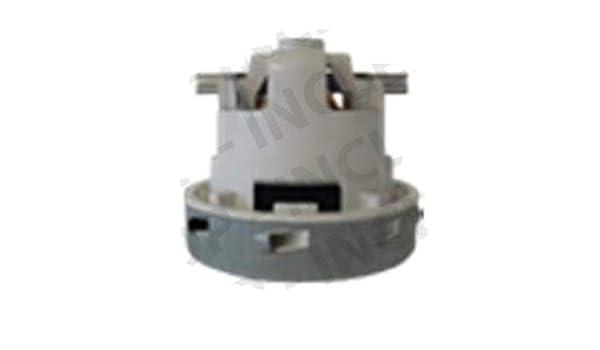 VC 60-U Motor aspiración Ametek para aspiradora Hilti: Amazon.es ...