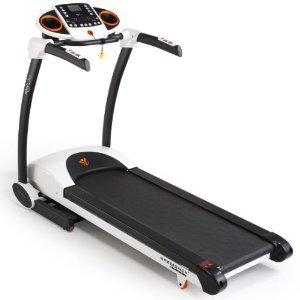 Bremshey R n 3 treadmill