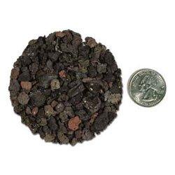joebonsai-genuine-black-lava-gravel-bonsai-tinyroots-brand-top-dressing-one-pound-great-for-bonsai-l