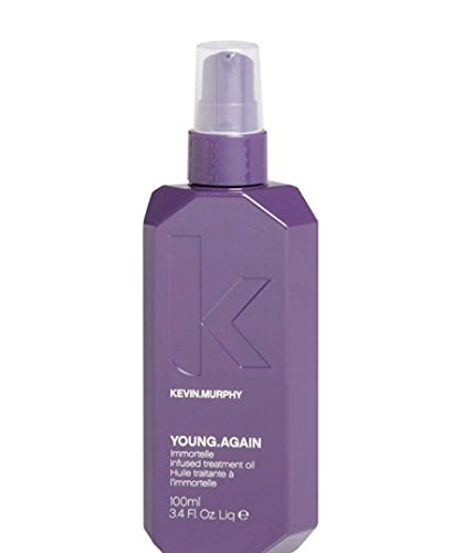 kevin-murphy-young-again-immortelle-infused-treatment-oil-34oz