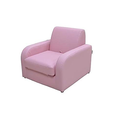 sillón infantil Sofá infantil niño mini princesa linda sofá ...
