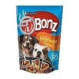 Cheap Purina #42903 10OZ TBonz Dog Treats