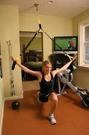 Black and Grey Available in White Ceiling Wall Mount For the Valkyrie Suspension Trainer X Mount Suspension Trainer