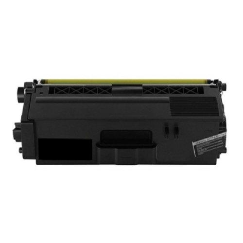 BRTTN336BK Brother TN336BK Toner Cartridge