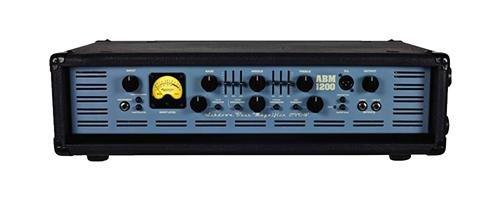 Ashdown Perfect 10 amplificador combo para bajo (60 W: Amazon.es: Instrumentos musicales