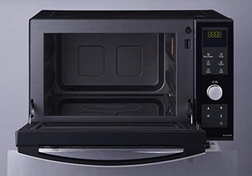 Panasonic Nn Df383bepg Four à Micro Ondes 1000 W