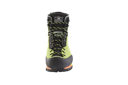 GARMONT Ferrata Goretex