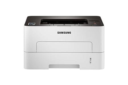 Samsung Xpress SL-M2835DW/XAA Wireless Monochrome