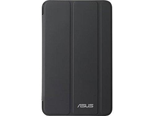 ASUS TriCover for MeMOPad ME180 Tablet, Black