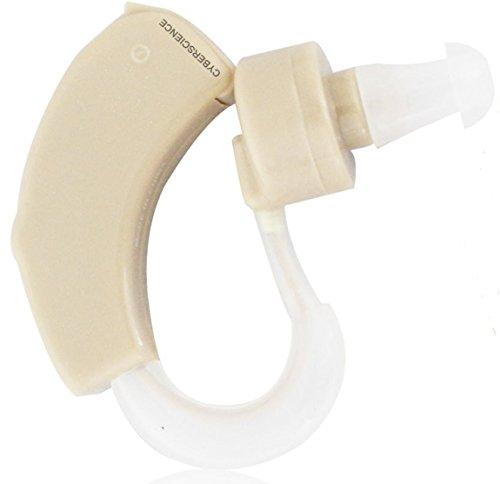 Hearing Amplifier - PSAP - Ear Sound Amplifiers by Cyber