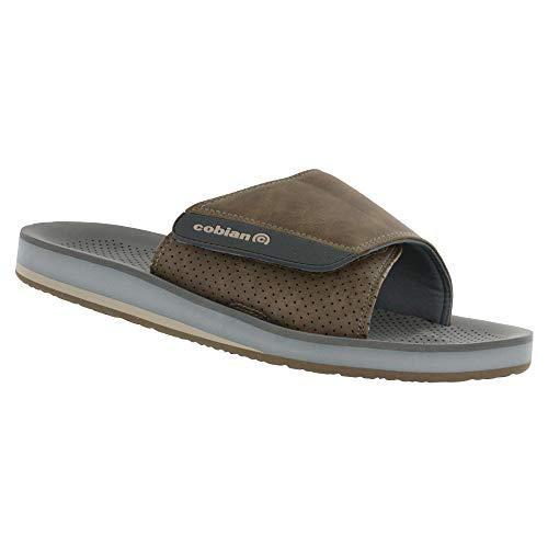 Java Slide - Cobian ARV 2 Men's Slide Sandal - Java