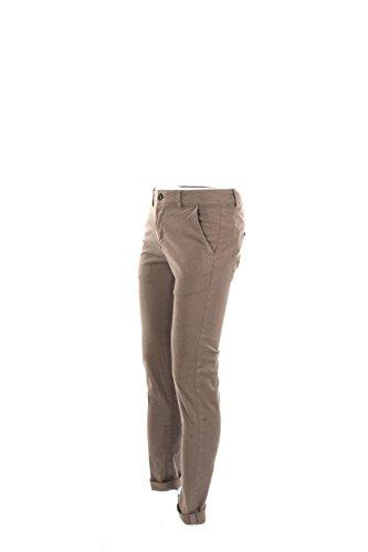 Pantalone Uomo Camouflage 29 Beige Chinos Rey 17 It Autunno Inverno 2016/17
