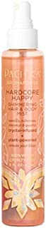 product image for Pacifica Aromapower Shimmering Hair & Body Mist-Hardcore Happy 5oz, pack of 1
