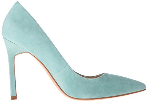Women's Ivanka Trump Pump Carra Dress Mint xOnRzwTqn