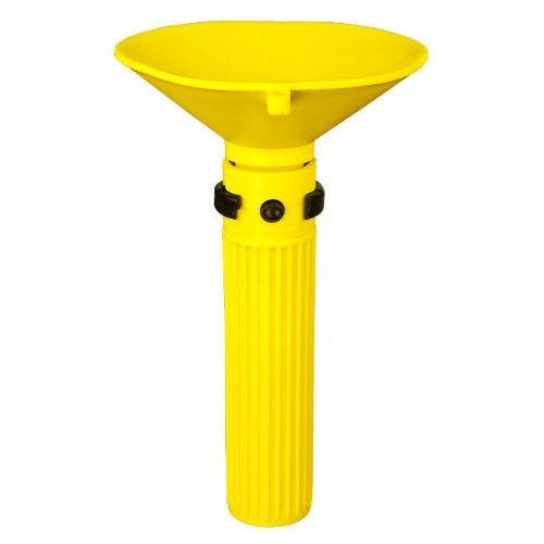 Satco S70-3001 Bulb Changer Head - PAR Type Lamps (Type Changer Bulb)