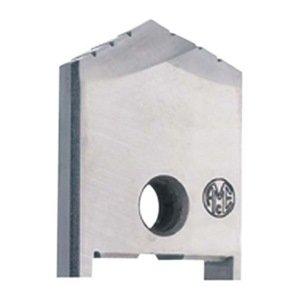Allied 10224-0108 Machinery Universal Spade Drill Insert - Blade Size: 1-1/4''