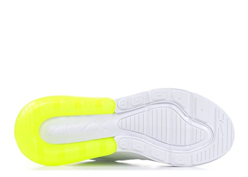 Uomo da 104 Scarpe Fitness Max volt White 270 Air White Nike Multicolore qSBYx