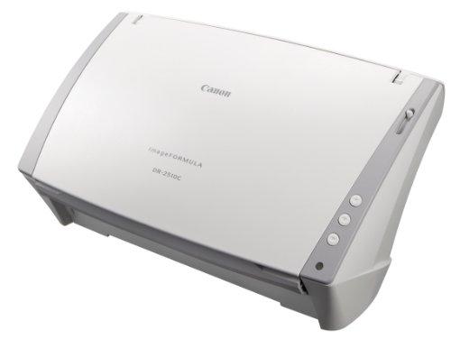 CANON DR2510C SCANNER - Canon Duplex Unit Shopping Results