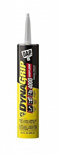 dap-27517-103oz-dynagrip-4000-subfloor-exterior-interior-construction-adhesive