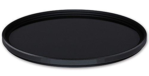 Digital Nc ND8 (ニュートラルデンシティ) マルチコートガラスフィルター (67mm) Olympus EVOLT E-420用   B0054TZJZS