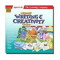 Ultimate Writing & Creativity Center