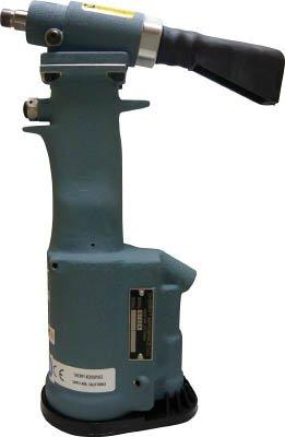 チェリーファスナーズ CHERRY エア式リベットパワーツール (1台) G702A B01E71RGKY