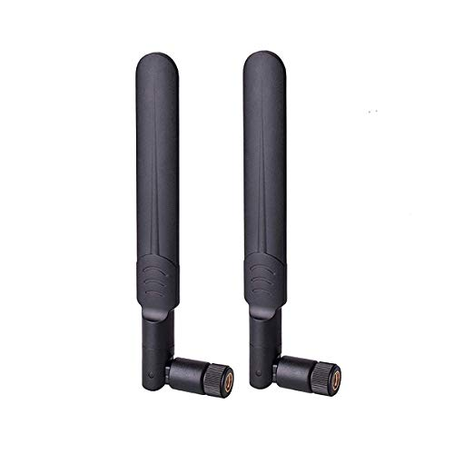 Highest Rated Networking Antennas