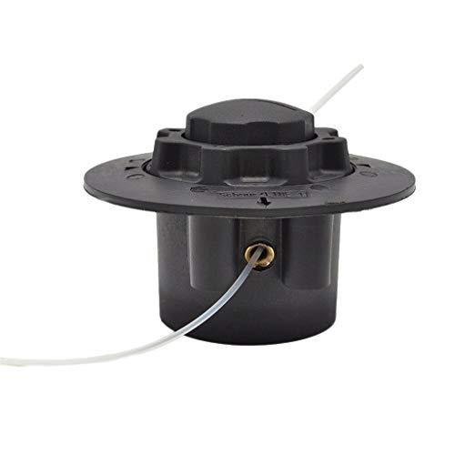 Sdoveb Trimmer Head Speed Feed Straight for Stihl Autocut C5-2 FS38 FS45 FSE60 FS50 Lawnmower (Black) -  TYSZsdoveb