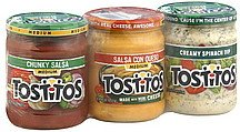 tostitos-dip-variety-pack-chunky-salsa-salsa-con-queso-creamy-spinach-dip-15oz-each