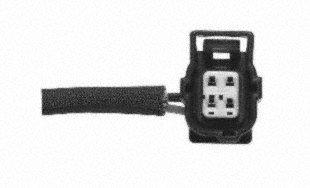 Denso 234-4769 Oxygen Sensor 2344769DSE