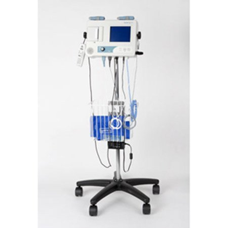 Summit Doppler  L500va Vista AVS (Advanced Vascular System) (Each)