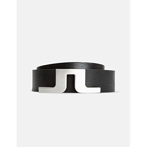 jlindeberg-mens-golf-belts-bridger-pro-leather-black-28inch-80cm