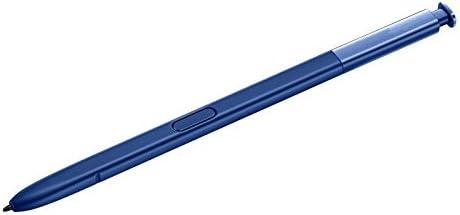 WirelessFinest para Oficial Samsung Galaxy Note 8 N950 S Pen lápiz ...