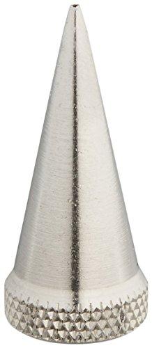 Badger Model 350 Fluid Cap ()