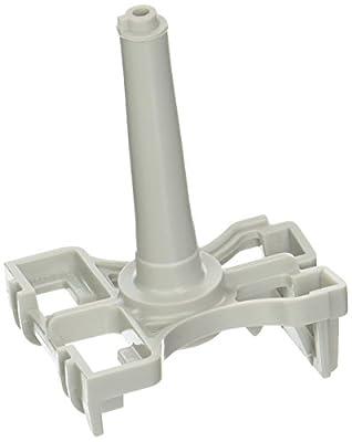 Whirlpool Kenmore Dishwasher Upper Spray Arm Rack Mount 8539324
