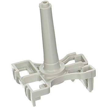 Amazon com: Whirlpool 675808 Arm Kit: Home Improvement