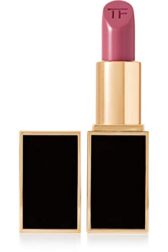 NIB Lip Color - Casablanca + Free Trial Size Designer Beauty Gift with Purchase