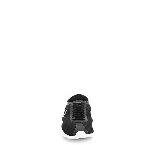 Le Coq Sportif Wendon Levity Mesh Sneakers Neu Gr.