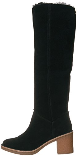 Tall Black Women's Ugg Kasen Boot UnZxYq