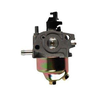 MTD 951-11707 Lawn & Garden Equipment Engine Carburetor Genuine Original Equipment Manufacturer (OEM) Part