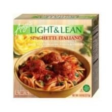 tofu spaghetti noodles - 5