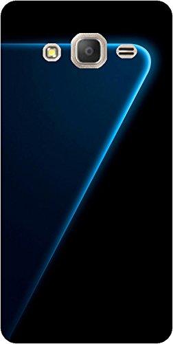 reputable site c212b b4a4b BuyFeb Designer Printed Back Case Cover for Samsung Galaxy J7 Nxt