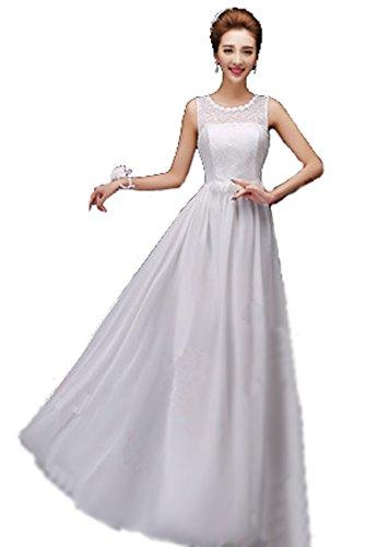 千恵モール ロングドレス ウェディングドレス カラードレス チューブトップ 可愛い ふんわり カラードレス ウェディングドレス 結婚式 二次会 演奏 舞台 ロング