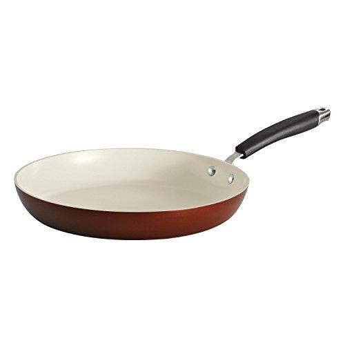 Tramontina 80110 044DS Ceramica Metallic
