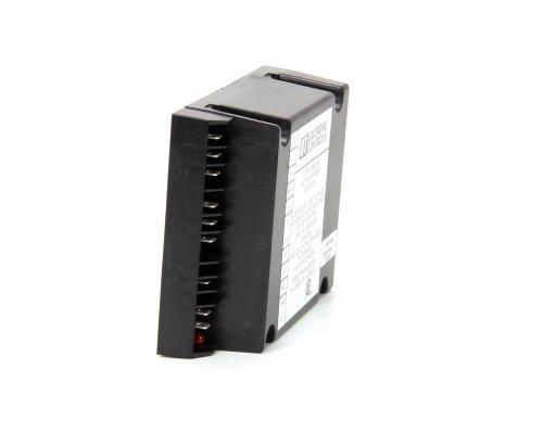 Polaris Water Heater 6907308 Ignition Control - Polaris Warehouse