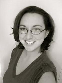 Sarah Girrell