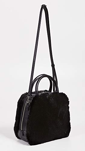 Bag Collection Madson Black Vasic Women's wq48HxS