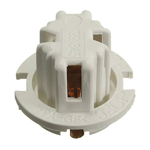 Rear Tail Light Lamp Bulb Socket Holder for BMW 7 Series for sale  Delivered anywhere in Canada