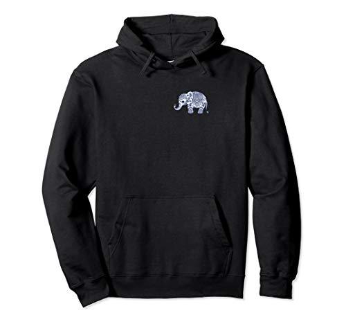 The 10 best ivory ella tshirt hoodie 2020